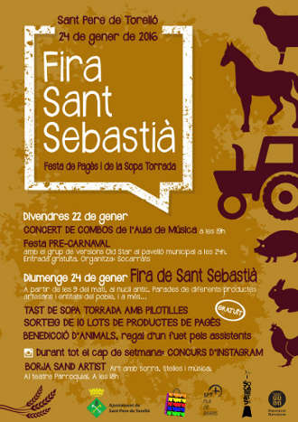 fira_sant_sebastia_torello