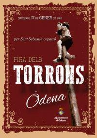 fira_torrons_Odena