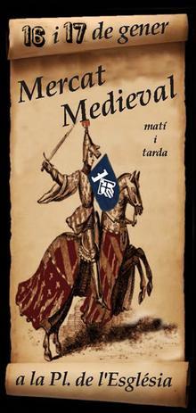 mercat_medieval_16