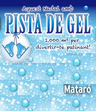 pista_gel_mataro