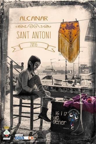 sant-antoni-2016