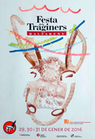 traginers2016