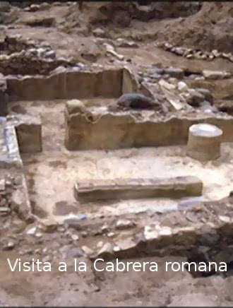 cabrera_romana