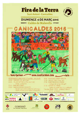 canicaldes-2016