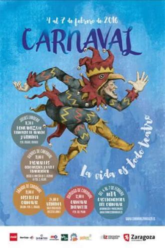 carnaval-zaragoza-2016