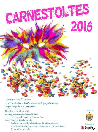 carnaval_mora_2016