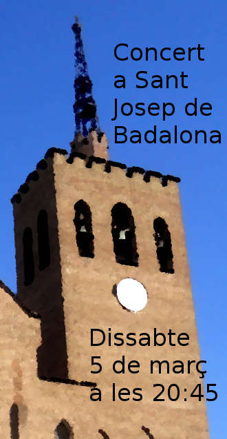 Sant_Josep