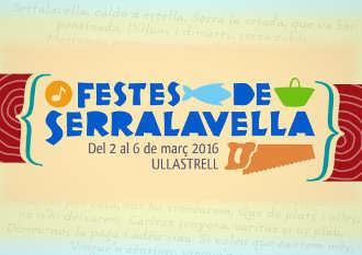 Serralavella2016