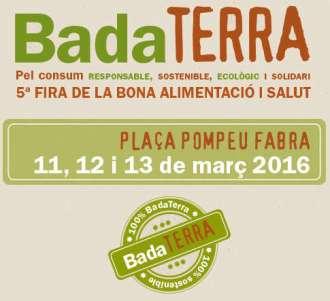 Badaterra_2016