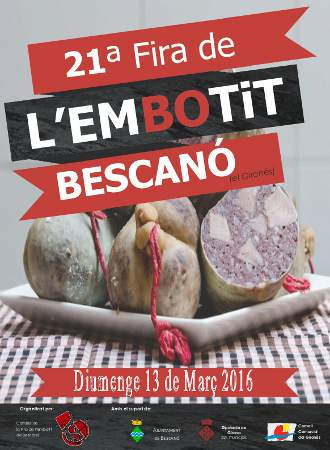 bescano-2016