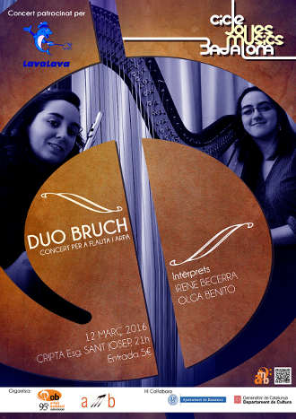 Duo_Bruch_2016_Web