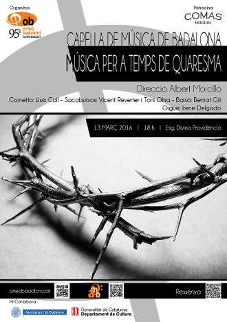 Musica-quaresma-2016_Web