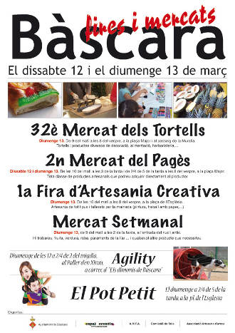 Programa-2016