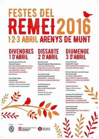 resized_Remei_Impremta