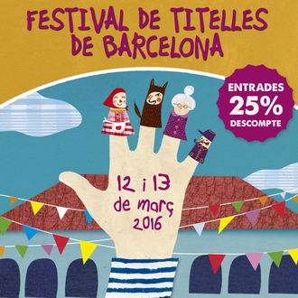 titelles_barcelona