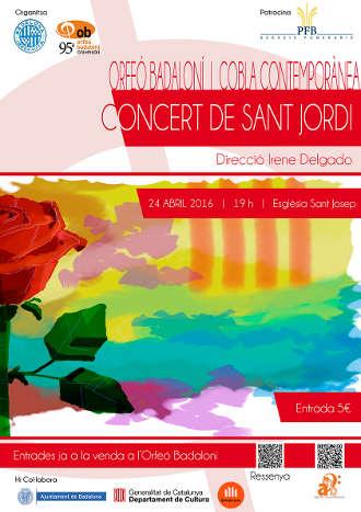 Cartell_Sant Jordi_2016_web