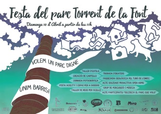festa_parc_torrent_de_la_font