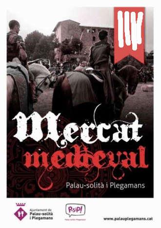 mercat-medieval-palauplegamans