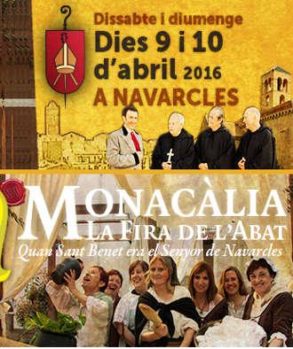 monacalia2016