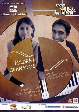 Toldra-i-Granados_web