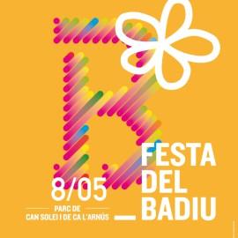 cartell_festa_del_badiu_2016