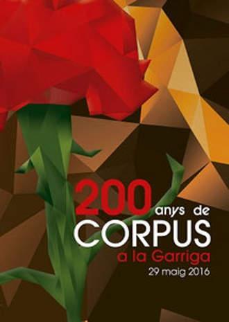 corpus_garriga