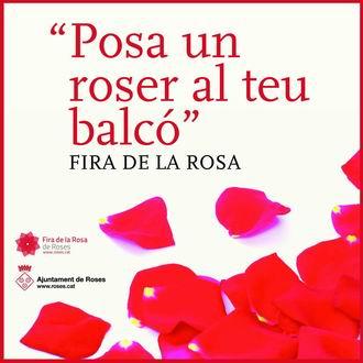 Fira-de-la-Rosa-de-Roses-2016