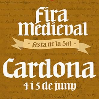 fira-medieval-2016