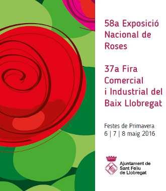 fira_roses