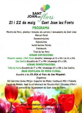 flors_fonts