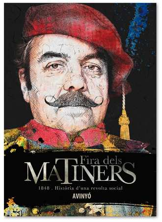 matiners