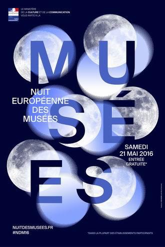 nuit-des-musees-2016