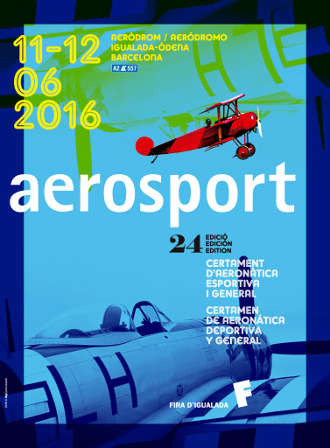 aerosport2016