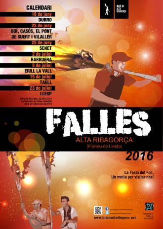 falles_2016