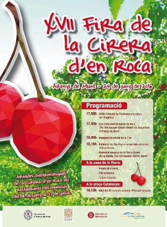 Fira_de_la_Cirera_Roca