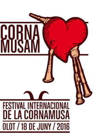 portada-cornamusam