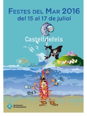castelldefels_mar