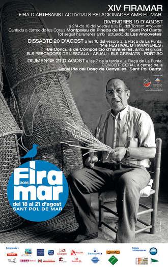 cartell-firamar-2016