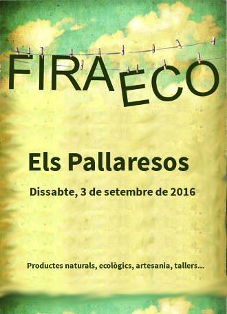 firaeco_pallaressos2016
