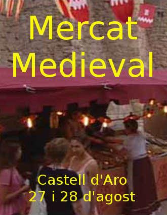 mercat-medieval