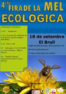 fira-mel-ecologica-brull