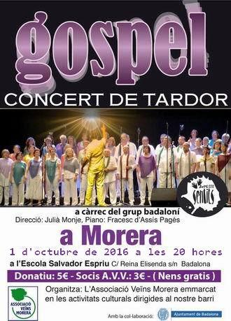 gospel_sentits_morera2