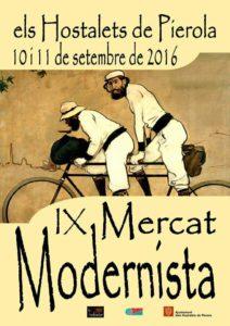 Mercat-Modernista