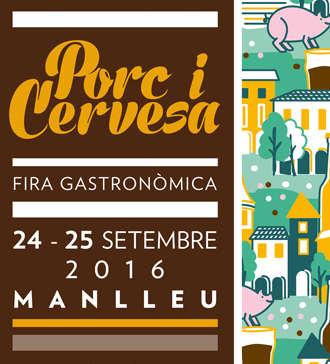 porcicervesa2016
