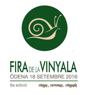 vinyala-logo2016_capcalera