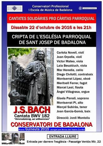 cantata-octubre-2016-cartell3