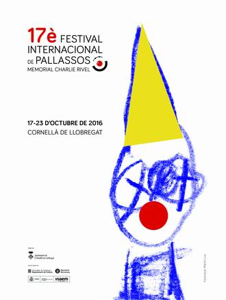 cartell-festival-pallassos-2016
