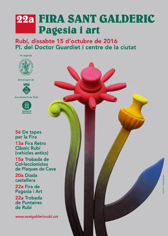 cartell_2016_galderic_rubi