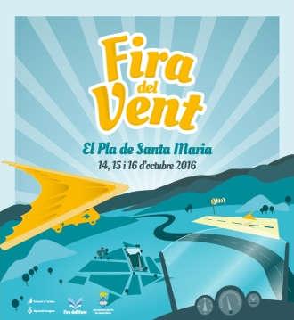 cartell_fira_del_vent_2016