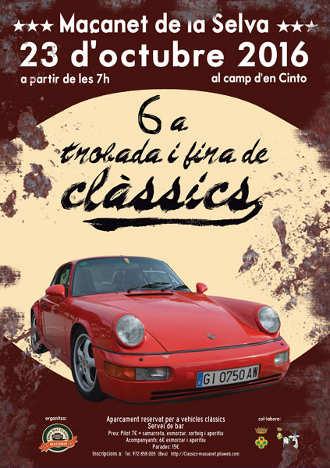 classics2016_rovellweb